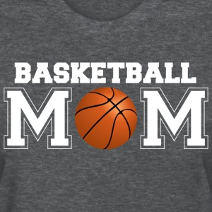 Basketball Mom shirt - Women's T-Shirt