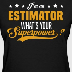 Estimator T-Shirts - Women's T-Shirt
