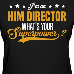Him T-Shirts | Spreadshirt
