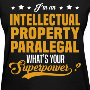 Intellectual Property T-Shirts | Spreadshirt
