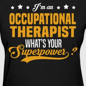 Occupational Therapist T-Shirts - Women's T-Shirt