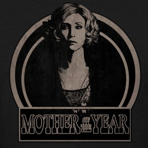 Mother of the year - Women's T-Shirt