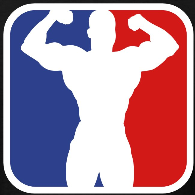 Major League Lifting