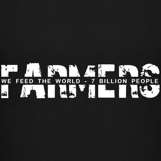 Feed the world Kids