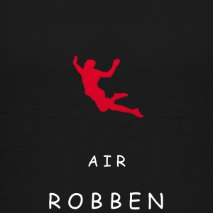 AIR ROBBEN - Kids' Premium T-Shirt