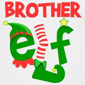 Brother Elf Kids' Shirts - Kids' Premium T-Shirt