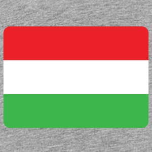 HUNGARY IS THE NUMBER 1 Kids' Shirts - Kids' Premium T-Shirt