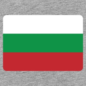 BULGARIA IS THE NUMBER 1 Kids' Shirts - Kids' Premium T-Shirt