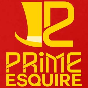 Prime Esq/Gold Rush - Kids' Premium T-Shirt