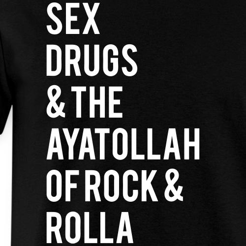 Rock & Rolla