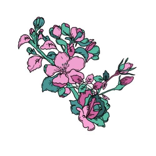 flowerpowershirt.png