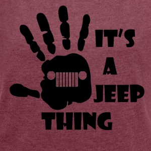 Jeep-Thing.png