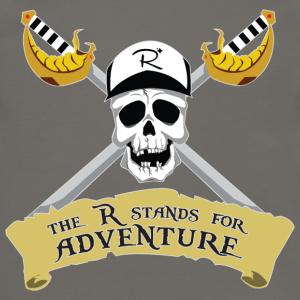 pirateshirt.png