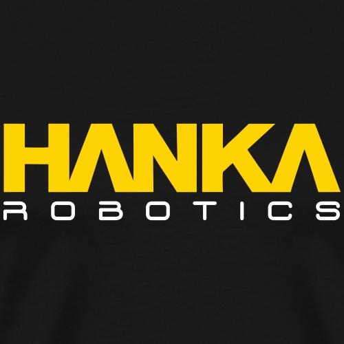 HANKA_Robotics