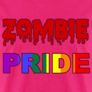 Zombie Pride