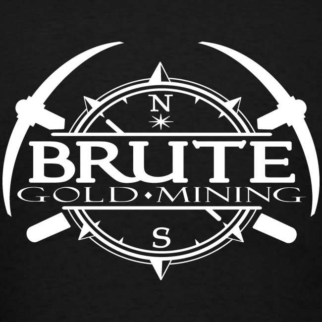 miners shirt