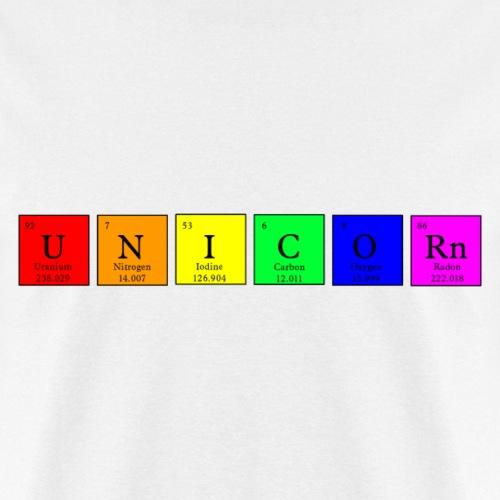 periodic unicorn.png