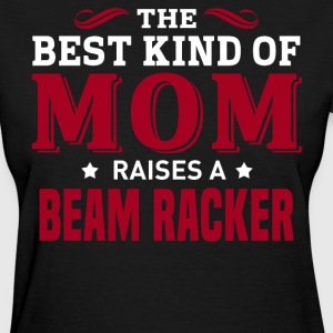 Beam Racker MOM - Women's T-Shirt