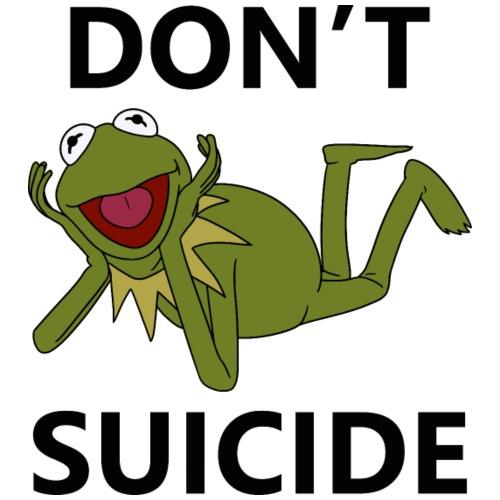 (F) - Kermit