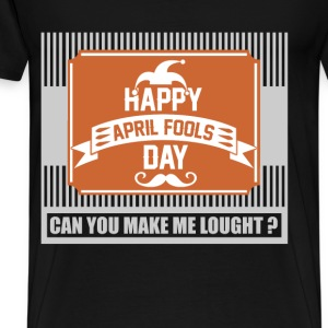 FOORSL DAY 1212.png T-Shirts - Men's Premium T-Shirt