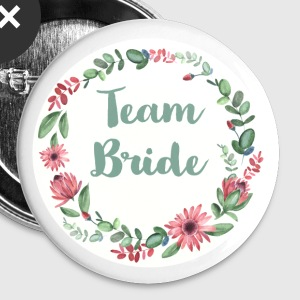 (team_bridet_flower_1) Buttons - Large Buttons