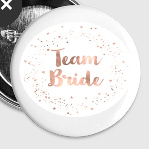 (team_bride_kupfer_1) Buttons - Large Buttons