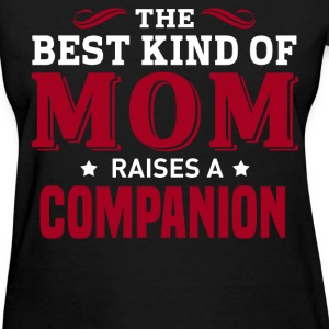 Companion MOM - Women's T-Shirt