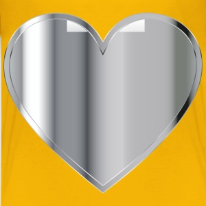 Chrome Heart - Kids' Premium T-Shirt