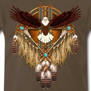 Native American T Shirts Spreadshirt