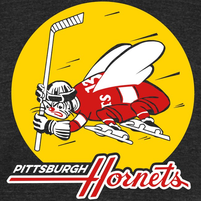 Pittsburgh Clothing Company  ded1b5b37