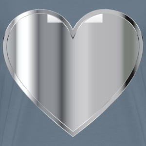 Chrome Heart - Men's Premium T-Shirt