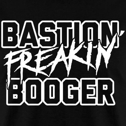 bastionbooger