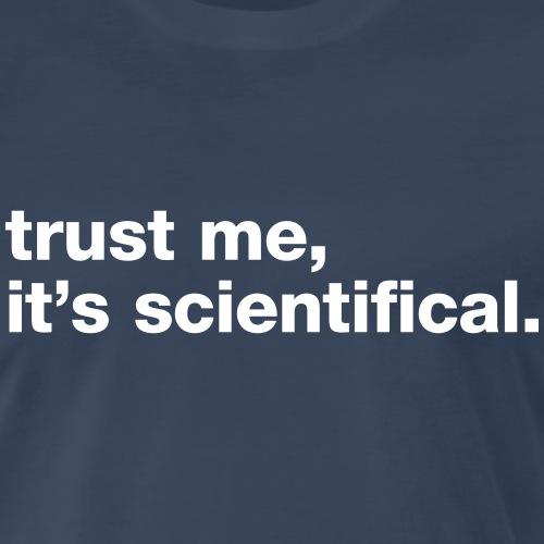 Scientifical