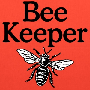 Beekeeper Bags & backpacks - Tote Bag