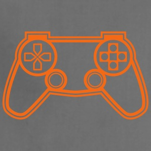Game Controller Aprons - Adjustable Apron