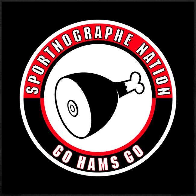 Sportnographe Nation