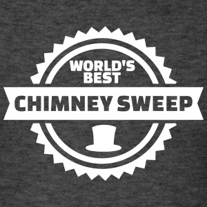 Chimney sweep T-Shirts - Men's T-Shirt