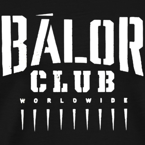 balorclub_curbstompcityyoutube.png