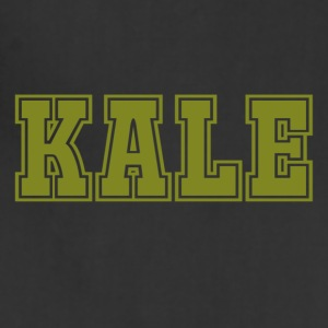 KALE - Adjustable Apron