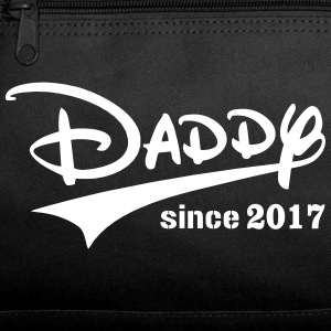 Daddy - Duffel Bag