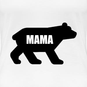Baby Shower T Shirts Spreadshirt