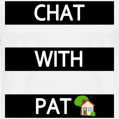 CHATWITHPAT