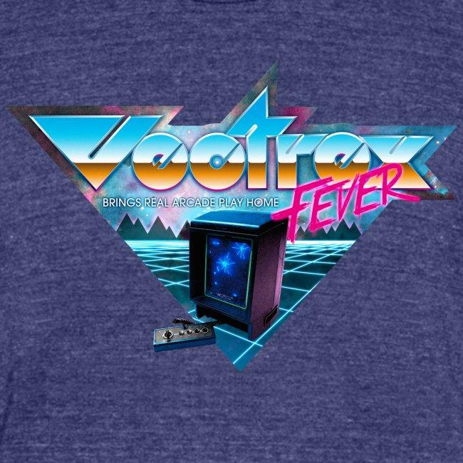 VectrexFever