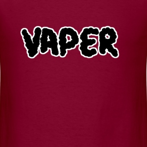 Vape Me - Men's T-Shirt