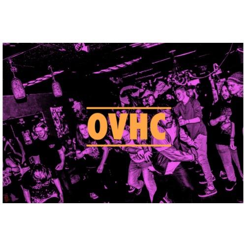 OVHC.jpg