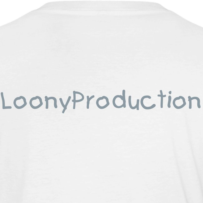 LoonyProduction Haole want #?