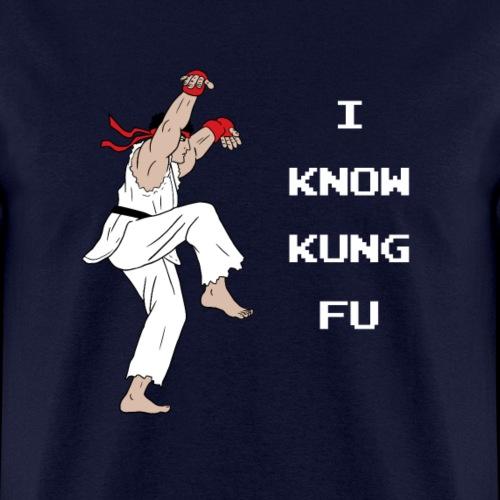 Karate Ryu