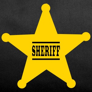 Sheriff - Duffel Bag