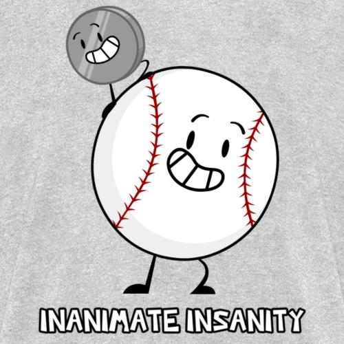 Baseball & Nickel Duo