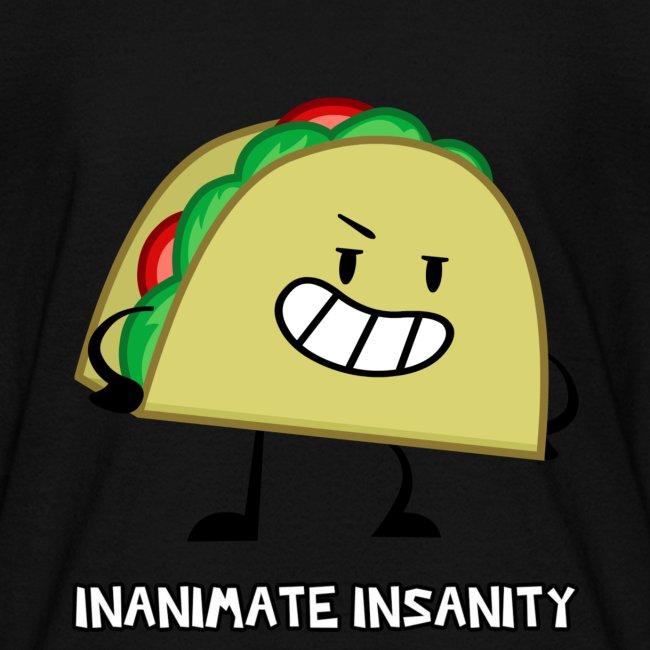 Taco Single - Child's